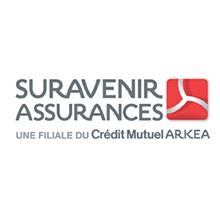 AXELLIA Financement